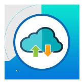 บริการ Cloud Server